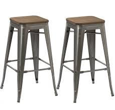 cool industrial furniture. Exellent Industrial Cool Industrial Metal Bar Stools 2 5b651411 993f 42c2 Aaf3 49827d2ec31e 1 Throughout Furniture