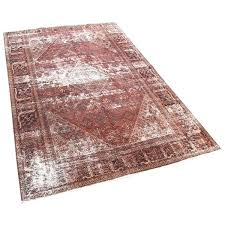 vintage overdyed rugs rug modern design rug rugs traditional area rug for geometric pattern organic
