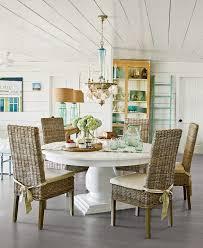 coastal lighting coastal style blog. Coastal Design Inspiration | Perfectly Imperfect™ Blog Lighting Style .