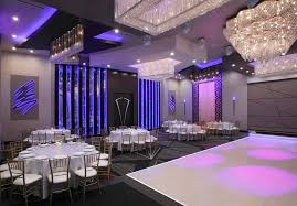 plan your dream event