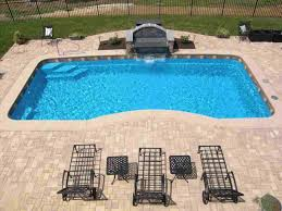 pools and rhcom best 15 x 30 inground pool liner pool liners images on