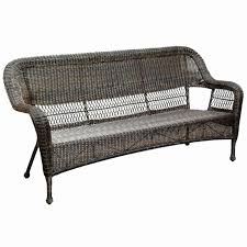 japanese patio furniture. Japanese Patio Furniture Beautiful 48 Outdoor Awesome