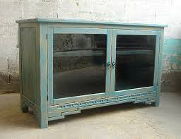 southwest curved flat screen tv stands cabinets plasma closed tv cabinets doors