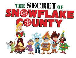 country snowflake clipart.  Snowflake TWCA News 129 Banner Throughout Country Snowflake Clipart T