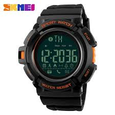 whole men world time survival compass skmei 1245 digital whole men world time survival compass skmei 1245 digital newest style smart bluetooth compatible calorie app remind pedometer watches alibaba com