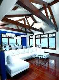 high ceiling lighting solutions high ceiling lighting solutions home goods lightning bolts lighting meaning in hindi