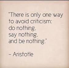 25 Famous Aristotle Quotes