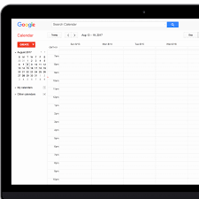 1200 in new 26 ilration how to send a calendar invite in gmail