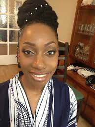 london wedding makeup joy adenuga makeup artist