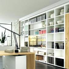 home office storage systems. Beautiful Storage Home Office Storage Solutions Remarkable Stupendous Wall Mounted  Systems Awesome Shelf Decorating Modern   With Home Office Storage Systems I