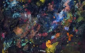 free artistic wallpapers for desktop