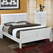 Queen White Bedroom Set White Queen Bedroom Set Furniture Gardner ...
