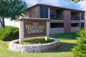 westlake gardens apartments photo 1