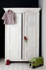 children room vintage wardrobe ruby and bettys attic visit retro armoire amamillo com light wood clothing
