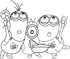 53-spongbob-coloring-pages