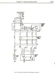 ford wiring diagram besides ford tractor wiring diagram get ford wiring diagram besides ford tractor wiring diagram 3930 get