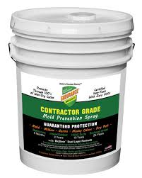 bathroom mold removal products. Mold Removal Products Professional Endurance Biobarrier Bathroom