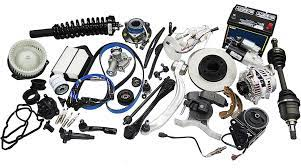 motor+parts+and+accessories+near+me - Online Discount -