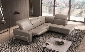 jm furniture sectional leather premium 3 898x554 jpg