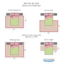 Rug Measurement Guide Area Rug Ideas