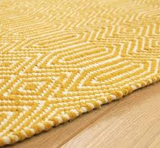 red and yellow rug new best yellow rug ideas on mustard grey and with regard to