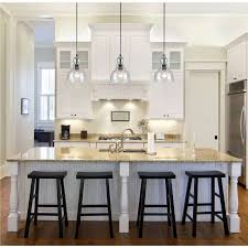 kitchen with pendant lighting. Contemporary Pendant Bathroom Engaging 3 Pendant Lights Over Island 2 Black Kitchen Pendants  Stainless Steel Lighting Large Three To With
