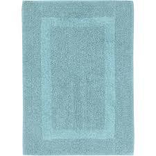 breathtaking turquoise blue bath rugs navy blue bathroom rug set luxury bath rugs mats of navy blue bathroom rug set jpg