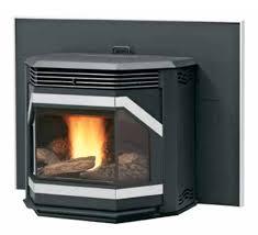lennox pellet stove. winslow pi40 lennox pellet stove n