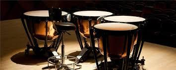 Alat musik pukul merupakan alat musik yang penggunaannya dipukul untuk menghasilkan bunyi. 17 Contoh Alat Musik Pukul Tambah Pinter