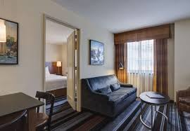 New York Hotels With 2 Bedroom Suites 2 Bedroom Suites In Nyc Hotels Guest Room At The The New Yorker A