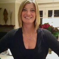 Karin Fink (nsmummy) - Profile | Pinterest