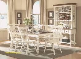 smart slipper dining chairs fresh best kitchen and dining room tables than fresh slipper dining chairs