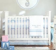 whale crib bedding set appealing blue crib bedding set nursery o whale baby crib sets