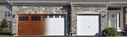 Garage Door overhead garage doors photos : Overhead Door Company of Houston - Houston garage door sales ...