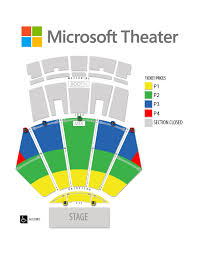 Punctual Seating Chart For Planet Hollywood Theater Greek