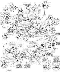 John Deere 265 Schematic