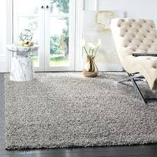 cool light grey rug light grey rug large light grey rug ikea
