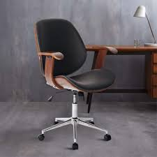 luxury office chairs leather. Large Size Of Seat \u0026 Chairs, Luxury Office Chairs Real Leather Chair White A