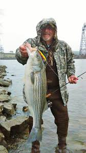THE YACK REPORT… 2016 YEAR IN REVIEW – Sarges Bait and Tackle Chesapeake  Bay Maryland