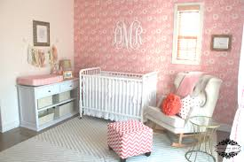 pink and grey baby nursery bedroom soft and elegant gray and pink nursery  project nursery full . pink and grey baby nursery ...