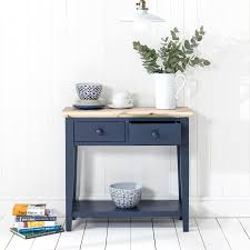 wine rack console table. Wine Rack Console Table New Home Design Also Soothing Florence Navy Blue With 2