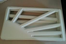 image of garage door window inserts innovative
