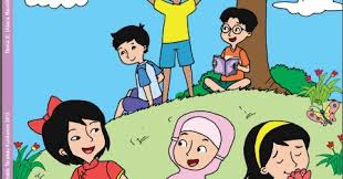 Penulisan bilangan yang dilambangkan dengan angka dan diikuti huruf dilakukan seperti berikut. Buku Siswa Kelas 5 Tema 2 Udara Bersih Bagi Kesehatan Kurikulum 2013 Revisi 2017