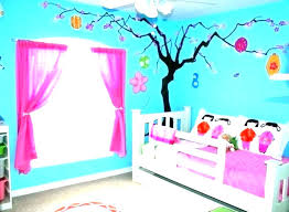 baby rooms colors ideas neutral nursery