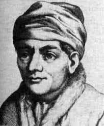 <b>Johann Müller</b> Regiomontanus - Regiomontanus