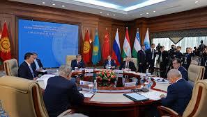 Узбекистан и мировое сообщество СКАЧАТЬ РЕФЕРАТ НА ЛЮБУЮ ТЕМУ  Узбекистан и мировое сообщество