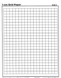1 Cm Grid Paper Word Document 1 Cm By 1 Cm Graph Paper Barca Fontanacountryinn Com