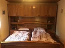 Großartig Schlafzimmer Zu Verschenken Fotos Antikes Schlafzimmer