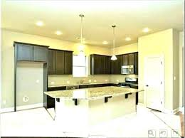 kitchens with dark cabinets and tile floors. Brilliant Tile Light Tile Floors Dark Cabinets And Co Vs   Throughout Kitchens With Dark Cabinets And Tile Floors