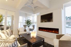 are you interested in mounting tv above fireplace. Are You Interested In Mounting Tv Above Fireplace H